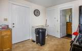 2517 Oak St - Photo 20