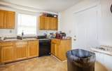 2517 Oak St - Photo 21