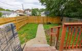 2517 Oak St - Photo 25