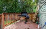 2517 Oak St - Photo 26