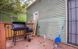 2517 Oak St - Photo 27