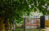2517 Oak St - Photo 28