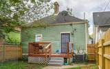 2517 Oak St - Photo 29