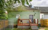 2517 Oak St - Photo 30