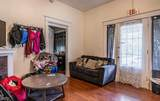 2517 Oak St - Photo 4