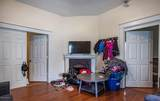2517 Oak St - Photo 5