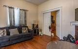 2517 Oak St - Photo 6