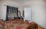 2517 Oak St - Photo 8