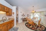 7310 Old Church Rd - Photo 13