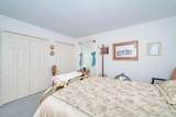 7310 Old Church Rd - Photo 21