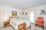 7310 Old Church Rd - Photo 23
