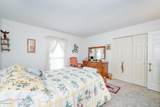 7310 Old Church Rd - Photo 24