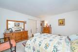 7310 Old Church Rd - Photo 25
