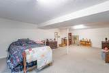 7310 Old Church Rd - Photo 31
