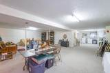 7310 Old Church Rd - Photo 32