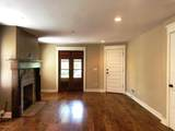 325 Peterson Ave - Photo 13