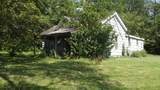 358 Property Rd - Photo 1