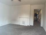 2323 Ackerman Ct - Photo 2