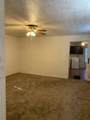 2323 Ackerman Ct - Photo 3
