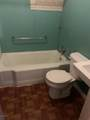 2323 Ackerman Ct - Photo 6