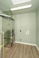 1436 9th St - Photo 19