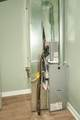 1436 9th St - Photo 23