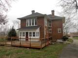 2334 Taylorsville Rd - Photo 2