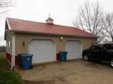 2334 Taylorsville Rd - Photo 21