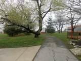 2334 Taylorsville Rd - Photo 22
