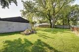 13329 Forge Cir - Photo 22