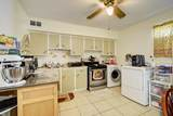 13329 Forge Cir - Photo 7