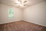 11510 Carriage Rest Ct - Photo 16
