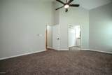 11510 Carriage Rest Ct - Photo 22