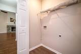 11510 Carriage Rest Ct - Photo 25