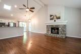11510 Carriage Rest Ct - Photo 3