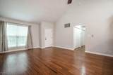 11510 Carriage Rest Ct - Photo 5