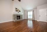11510 Carriage Rest Ct - Photo 6