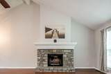 11510 Carriage Rest Ct - Photo 7