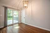 11510 Carriage Rest Ct - Photo 8
