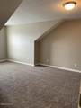 5236 Valkyrie Way - Photo 21
