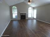 5236 Valkyrie Way - Photo 23