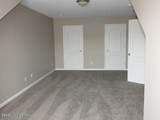 5236 Valkyrie Way - Photo 28