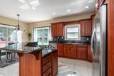 5400 Merribrook Ln - Photo 8