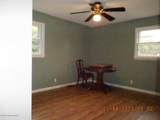 4220 Frances Dr - Photo 11