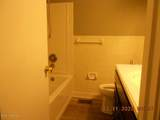 4220 Frances Dr - Photo 13