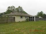 4220 Frances Dr - Photo 20
