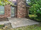 10100 Grand Cypress Ct - Photo 3