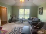 1801 Wolf Dr Ct - Photo 10