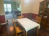 1801 Wolf Dr Ct - Photo 11