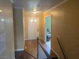 1801 Wolf Dr Ct - Photo 12